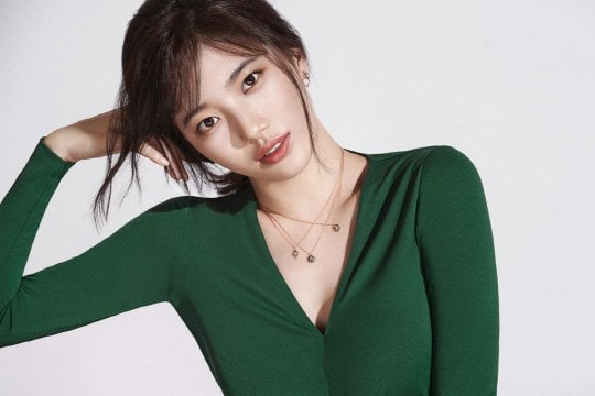 Suzy Donates Hefty Amount To Charity Providing Medical Support To Those In Need
