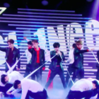 "Watch: SHINee, T-ara, UP10TION, And More Perform On ""Music Core"""