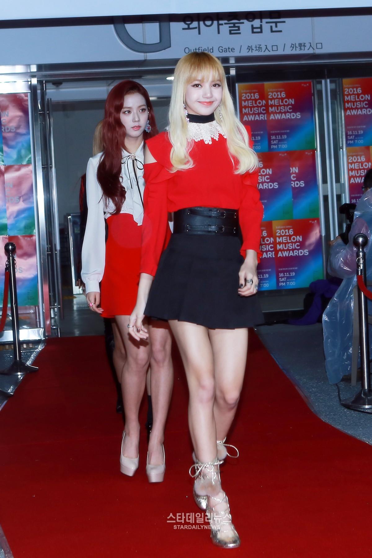 Melon Star Daily News Lisa