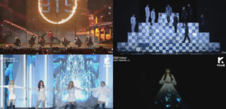 2016 Melon Music Awards Performances Soompi