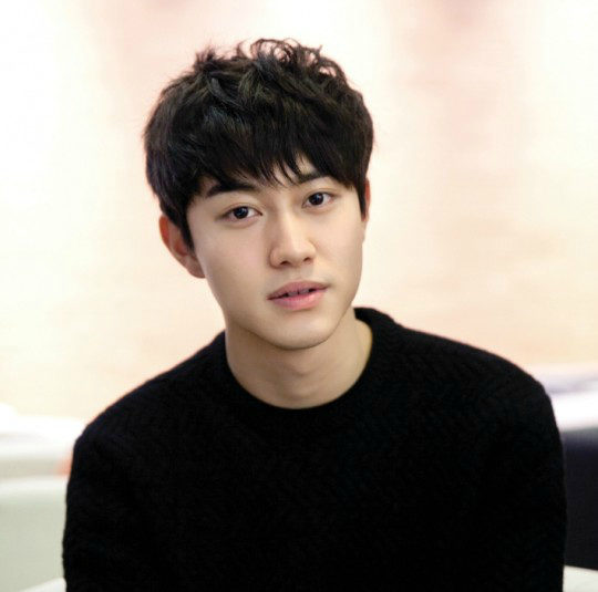 Kwak Dong Yeon Says He Was Hurt By The Dating Rumours With Kim So Hyun