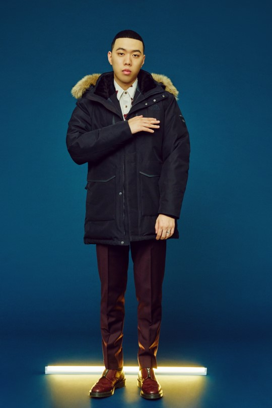 BewhY 6