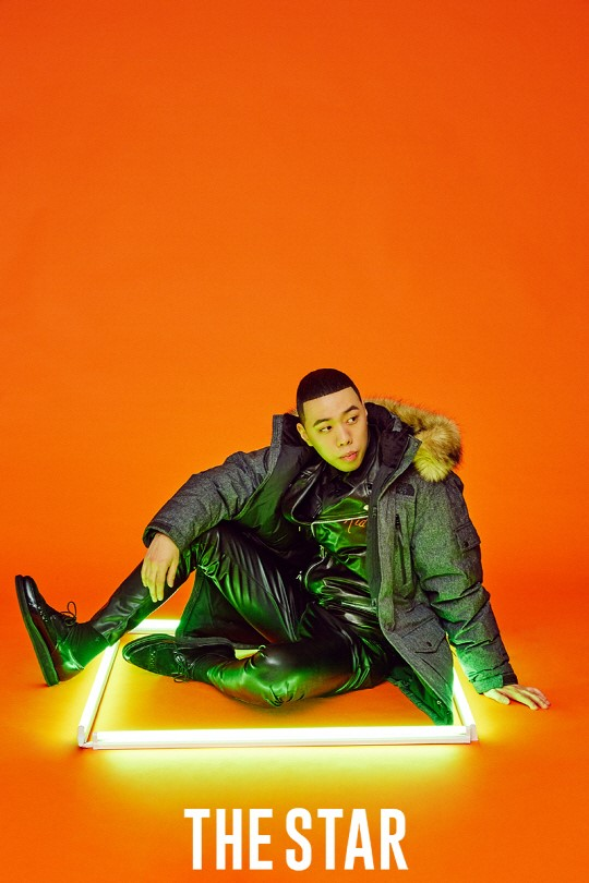 BewhY 3