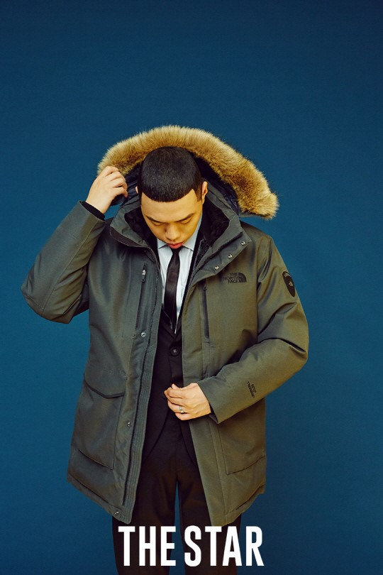 BewhY 2