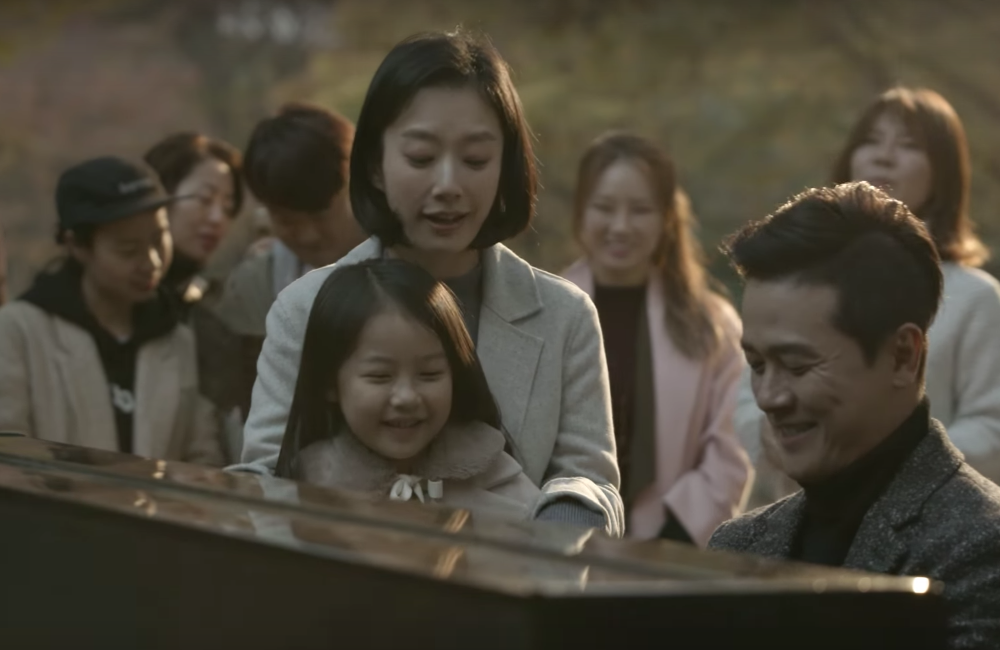"""Watch: SG Wannabe Touches Hearts And Conquers Music Charts With """"I'm Missing You"""""""