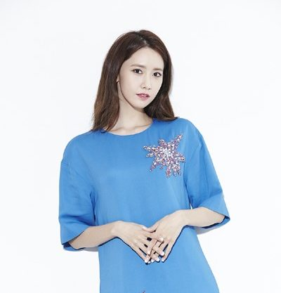 """Girls' Generation's YoonA Talks About How """"The K2"""" Changed Her Perception Of Acting"""