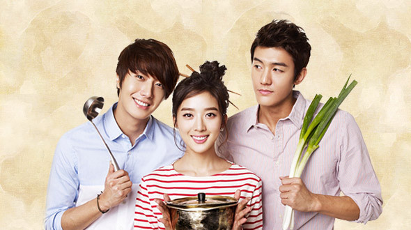 Flower-Boy-Ramyun-Shop_590x330