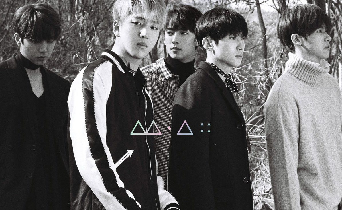 "Police To Question B1A4 About ""SNL Korea"" Sexual Assault Case"