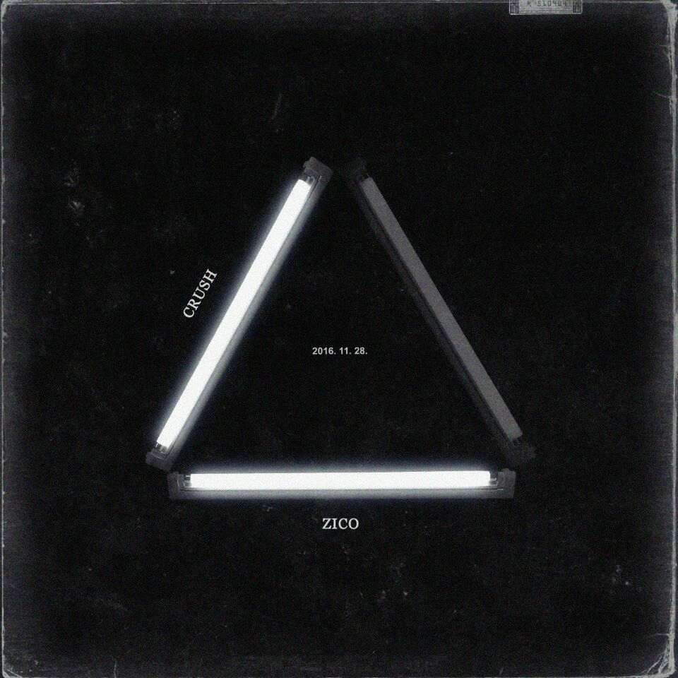 Second Artist In Zico's Mysterious Collaboration Revealed