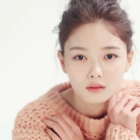 Kim Yoo Jung Sends Holiday Greetings To Fans In First Post Since Hospitalization