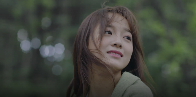 Watch: Kim Sejeong Drops Sentimental MV For Solo Track Produced By ZICO