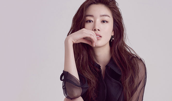 Former Secret Member Han Sun Hwa Cast As Lead In New MBC Special Drama