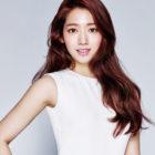 Park Shin Hye Donates Over 100 Million Won To World Hunger Charity