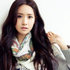 Film Director Raves About YoonA's Acting Talent And Predicts Huge Success As An Actress