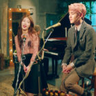"""Suzy And Baekhyun To Perform """"Dream"""" For The First Time At 2016 MAMA"""