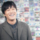 "Cha Tae Hyun To Appear On ""Running Man"" As Loyal Friend"