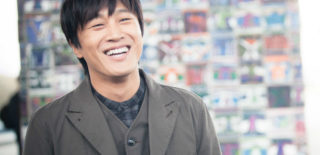 cha tae hyun the legend of the blue sea jjh