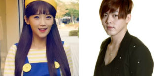 Soyul Moon Hee Jun