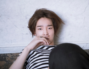 Breaking Nam Tae Hyun Officially Leaves WINNER And YG