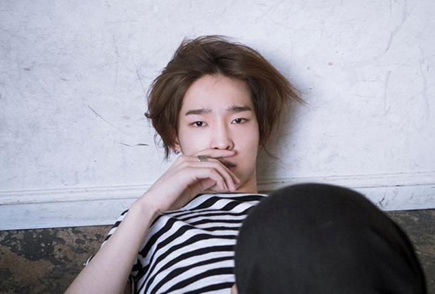 Breaking: Nam Tae Hyun Officially Leaves WINNER And YG