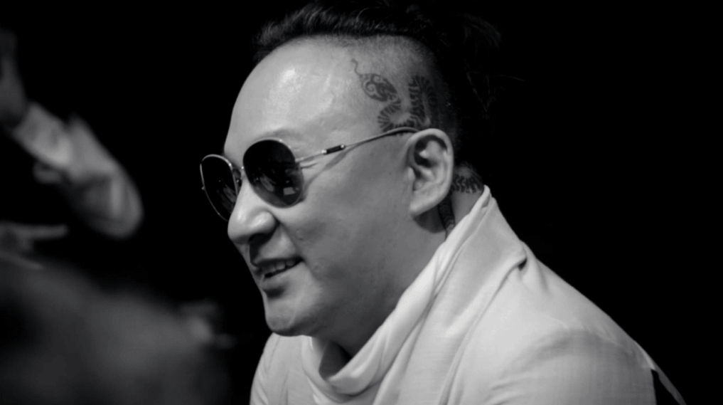 Shin Hae Chul's Doctor Receives Sentence For Death Due To Medical Negligence