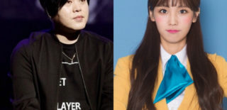 moon hee jun soyul