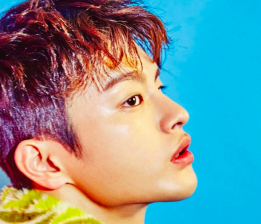 Seo In Guk Reveals His Military Enlistment Plans
