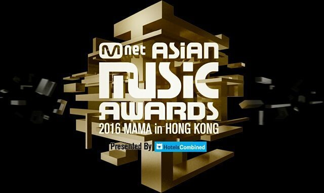 CJ E&M Reveals Why MAMA Is Held In Hong Kong