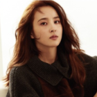 Actress Han Hye Jin Opens Up About Being Traumatized By Stalkers