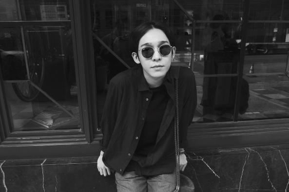 Nam Tae Hyun