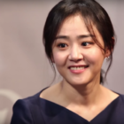 Moon Geun Young Unhesitatingly Chooses Between Love And Work