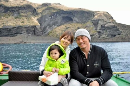 Yano Shiho Bravely Talks About Her Struggles To Conceive A Second Child