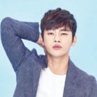 Seo In Guk To Gift Fans With A Self-Composed Song Before Military Enlistment