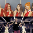 The 20 Catchiest K-Pop Songs Of All Time