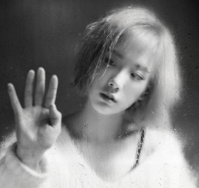 Girls' Generation's Taeyeon Talks About The Expectations Regarding Her Music
