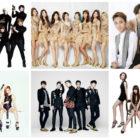 20 Long-Lasting K-Pop Groups