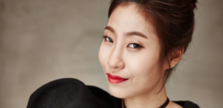 lee se young 2