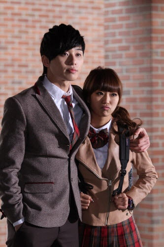 dream-high2