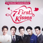 "QUIZ: Which ""7 First Kisses"" Character Is Most Attracted To You?"