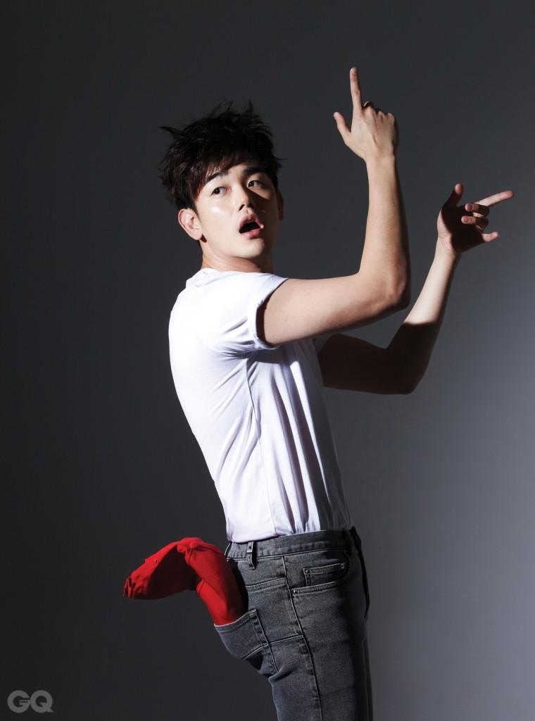 Eric Nam 3