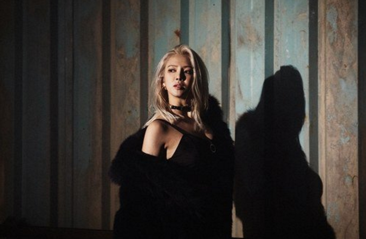 Girls' Generation's Hyoyeon Reveals Details For Her First Solo Track Release