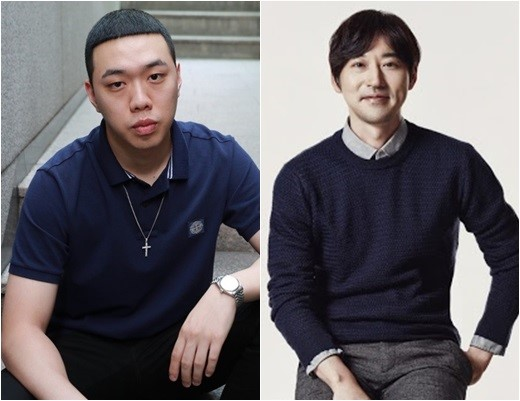 BewhY To Collaborate With Pianist Yiruma For 2016 MAMA