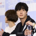 Actor Jung Il Woo To Enlist This December