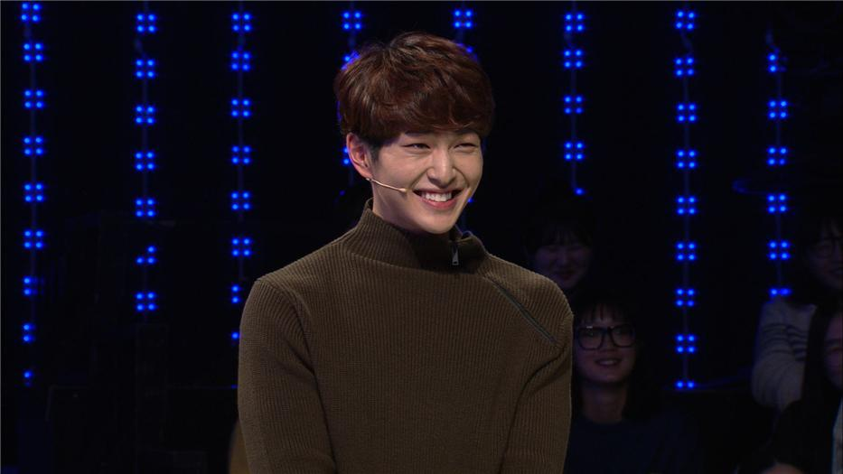 SHINee's Onew Discusses His Past Academic Achievement And Ambitious Streak