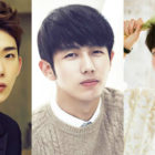 2AM Members To Make Special Appearance At Im Seulong's Solo Concert