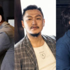 """The Return Of Superman"" Denies Report On Oh Ji Ho, YDG, And In Gyo Jin's Departure"