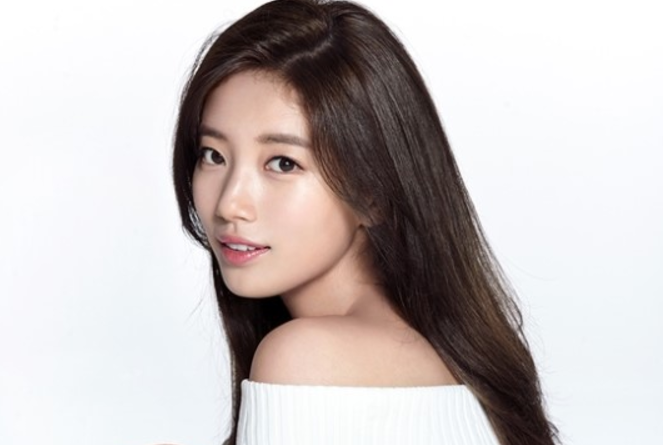 Updated: Suzy Teases When She Will Make Solo Debut