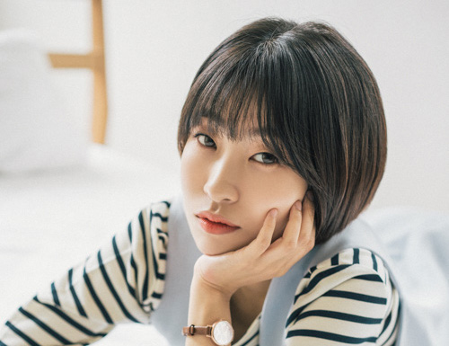 "Lee Se Young To Indefinitely Leave ""SNL Korea"""