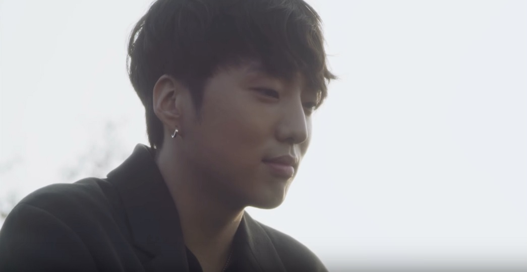 WINNER's Kang Seung Yoon Shares What He Likes In A Woman