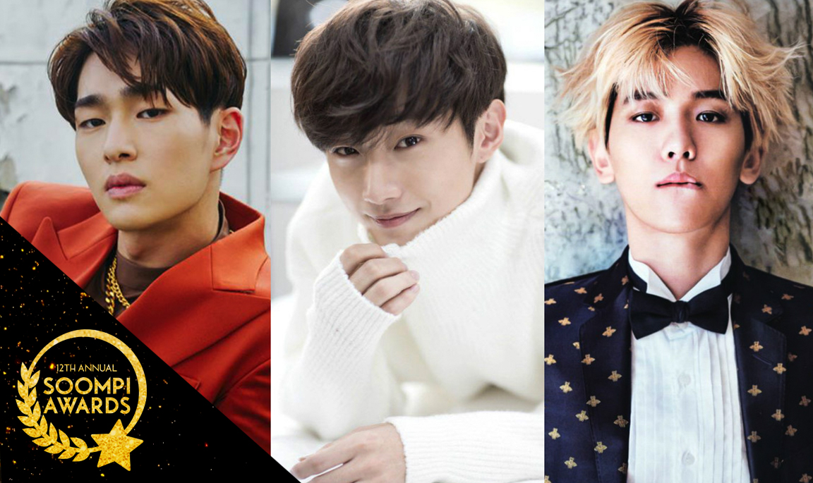 QUIZ: How Well Do You Know Your Idol Actors?